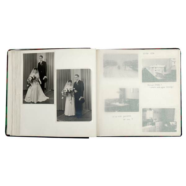 dias negative fotos digitalisieren scanprofi. Black Bedroom Furniture Sets. Home Design Ideas